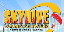 Skydive Vancouver Horizon AeroSports
