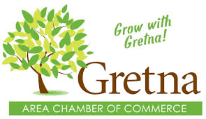 Gretna Area Chamber of Commerce