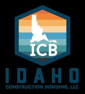 Idaho Construction Bonding, LLC