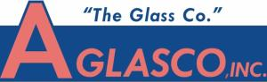 A Glasco, Inc.