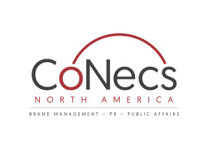 CoNecs North America