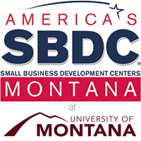 Missoula Regional Small Business Development Center (Missoula SBDC)