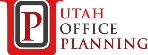 Utah Office Planning