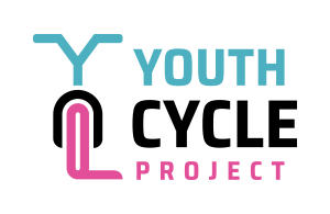 Youth Cycle Project (formally Healthy Kids, Happy Kids)