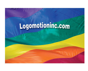 LOGOmotion Inc