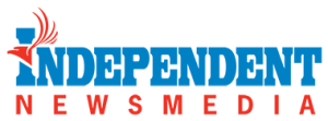 Independent News Media