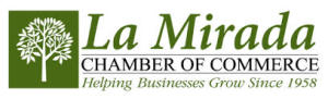 La Mirada Chamber of Commerce