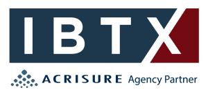 IBTX RISK SERVICES
