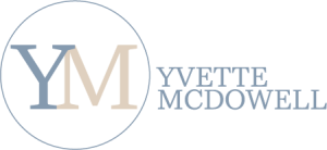 Yvette McDowell Consulting
