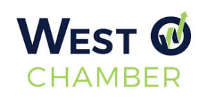 Western Douglas County Chamber of Commerce