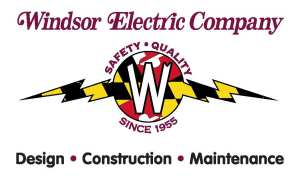 Windsor Electric Company, Inc.