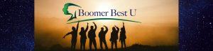 Boomer Best U, LLC