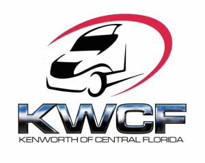 Kenworth of Central Florida