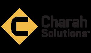 Charah LLC