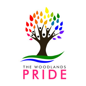 The Woodlands Pride