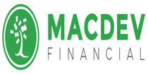 MacDev Financial Group Corp