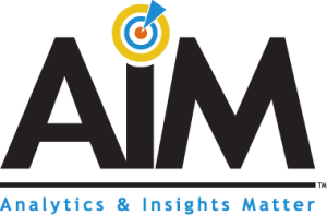 Analytics and Insights Matter LLC