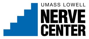UMass Lowell NERVE Center