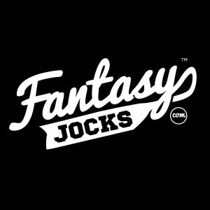 FantasyJocks.com