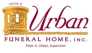 Anton B. Urban Funeral Home