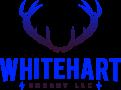 Whitehart Energy