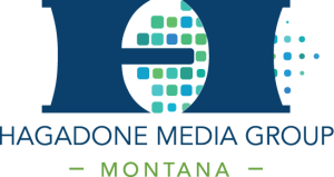Hagadone Media Group Montana