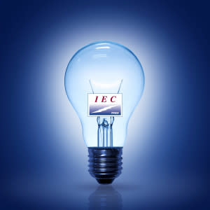 CH Electrical Services