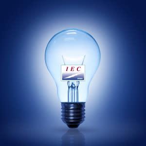 Live Oak Electric, Inc.
