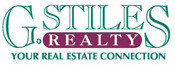 G. Stiles Realty, Inc. - Jim Coon