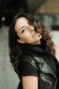 Diana Unanyan