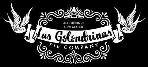 Las Golondrinas Pie Company