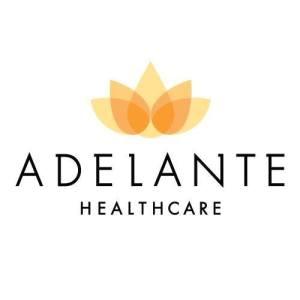 Adelante Healthcare