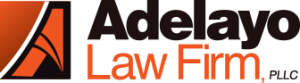 Adelayo Law Firm PLLC