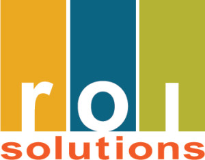 ROI Solutions, Inc.