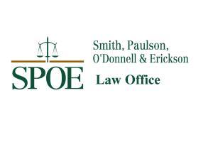 Smith, Paulson O'Donnell & Erickson (SPOE). PLC
