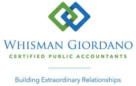 Whisman Giordano & Associates LLC