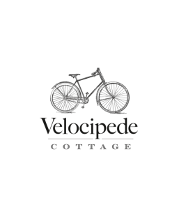Velocipede Cottage