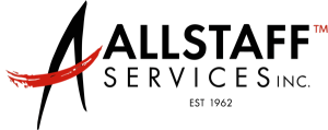 Allstaff Services Inc.