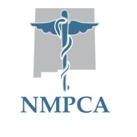 New Mexico Primary Care Association