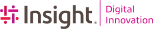 Insight Digital Innovation (previously BlueMetal)