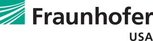Fraunhofer USA- Center for Manufacturing Innovation CMI