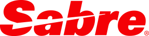 Sabre Corporation