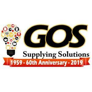 GOS Products for Business