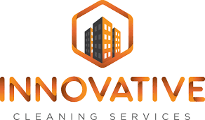 Innovative Cleaning Services