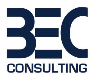 BEC Consulting LLC