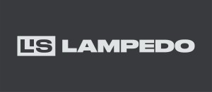 Lampedo Industrial Solutions