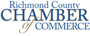 Richmond County Chamber of Commerce