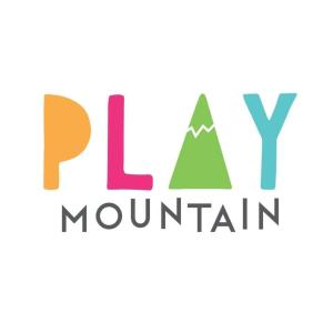 Play Mountain Lake Arrowhead