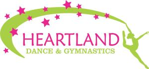 Heartland Dance & Gymnastics