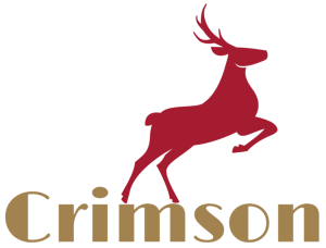 Crimson Construction Management